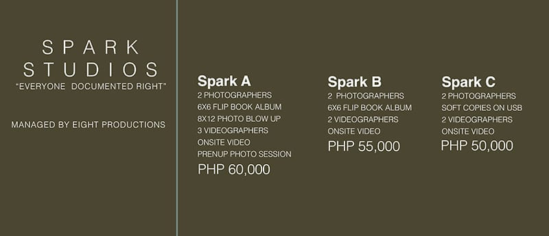 9.-Spark-Studios-WEB