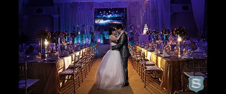 Davao Wedding Photographer – Kevin & Leslie {teaser}
