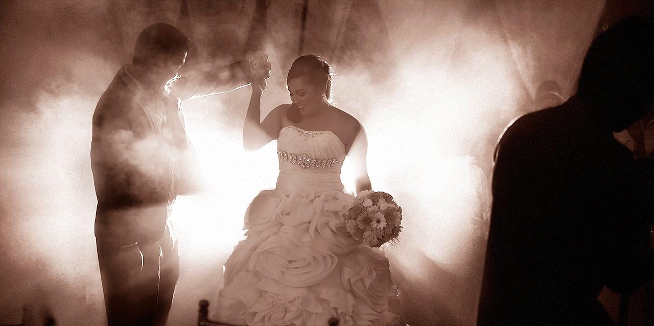 Best Wedding In Davao