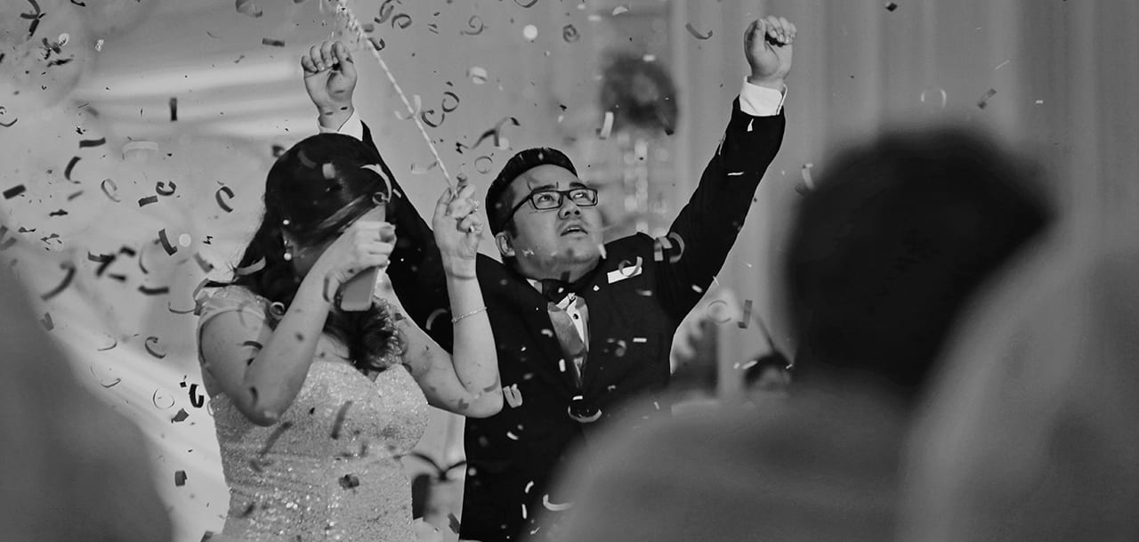 Who Is The Best Wedding Photographer Philippines?