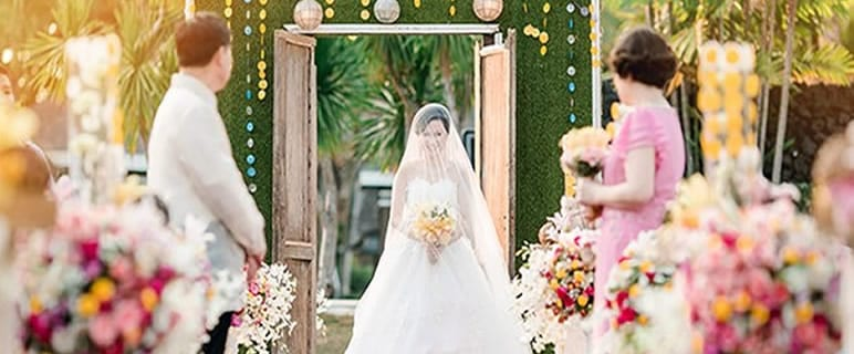 Who Is The Best Wedding Photographer Manila?