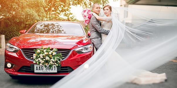 Who Is The Best Wedding Photographer Boracay