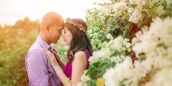 Who Is The Best Davao Wedding Photographer