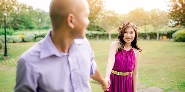 Best Affordable Davao Photographer