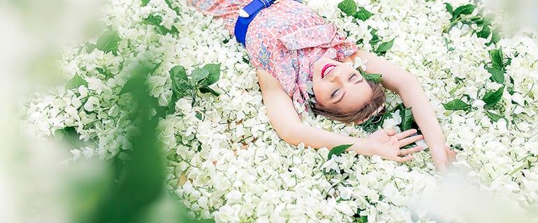 Affordable Wedding Photographer Davao