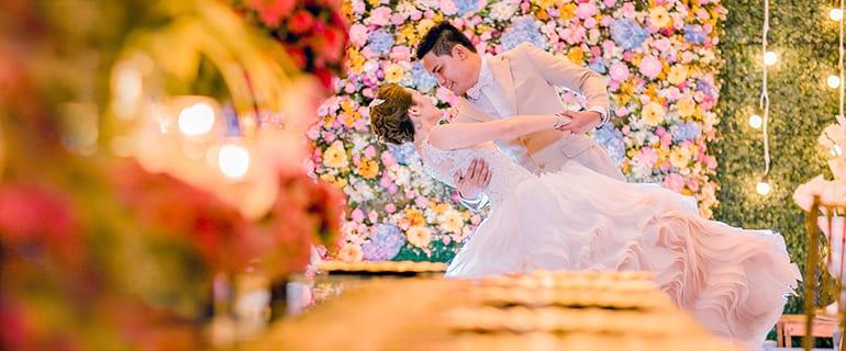 Wedding Photographer Puerto Princesa Nearby
