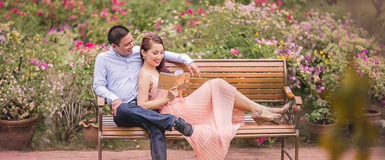 Affordable Wedding Photographer Leyte