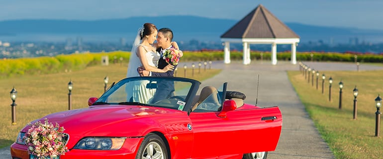 Wedding Photographer Leyte