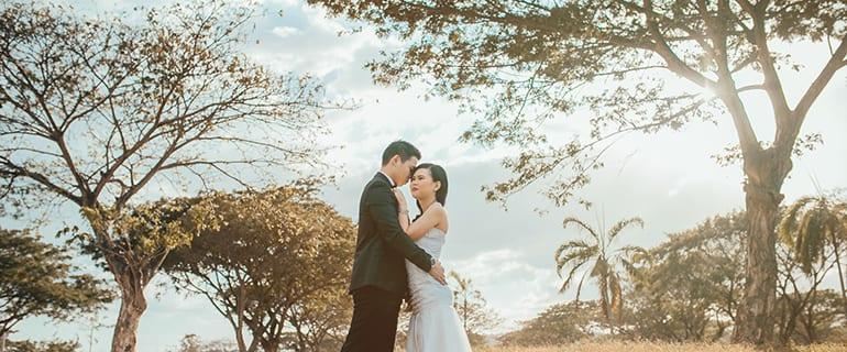 Batanes Prenup Photographer
