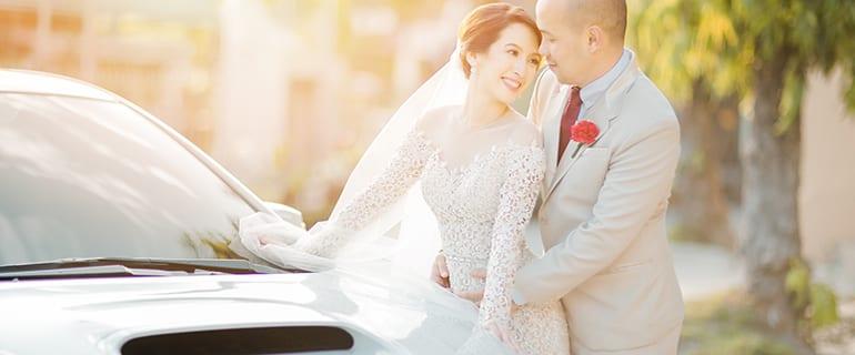 Wedding Photographer Batanes