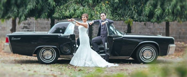 Bataan Best Wedding Photographer