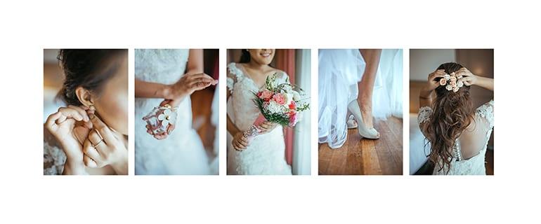 Leyte Based Wedding Photgrapher