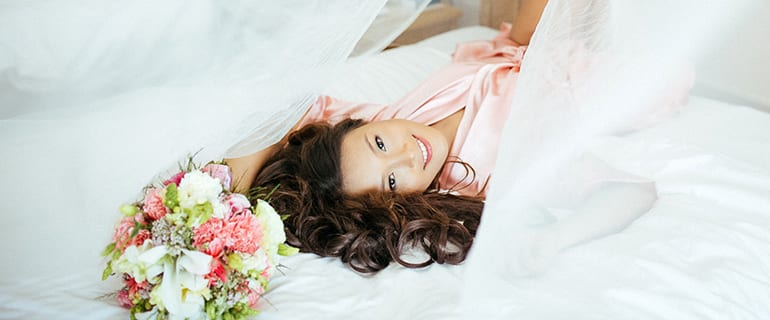 Affordable Mactan Wedding Photographer