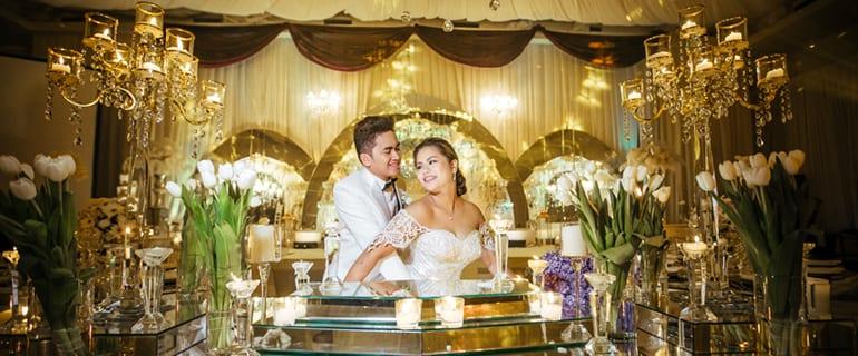 Affordable Wedding Photographer Ilocos Norte