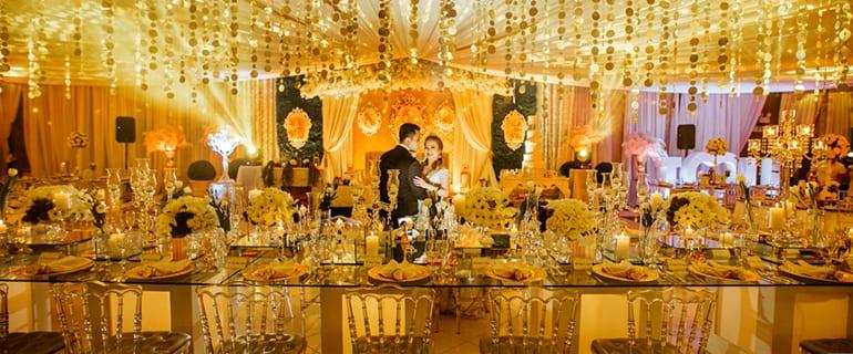 Puerto Princesa Wedding Photographer