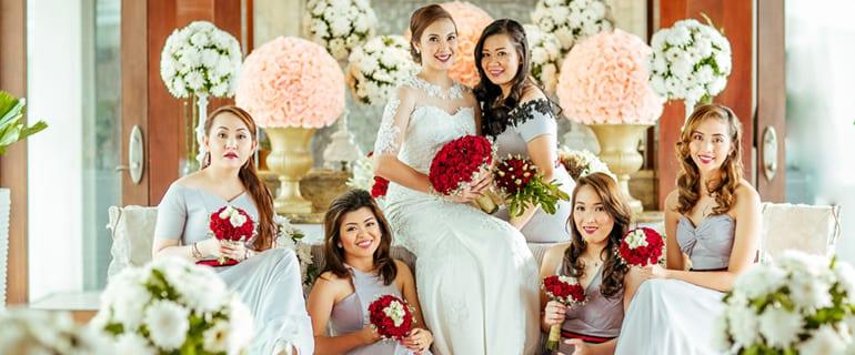 Affordable Wedding Photographer Ilocos Sur