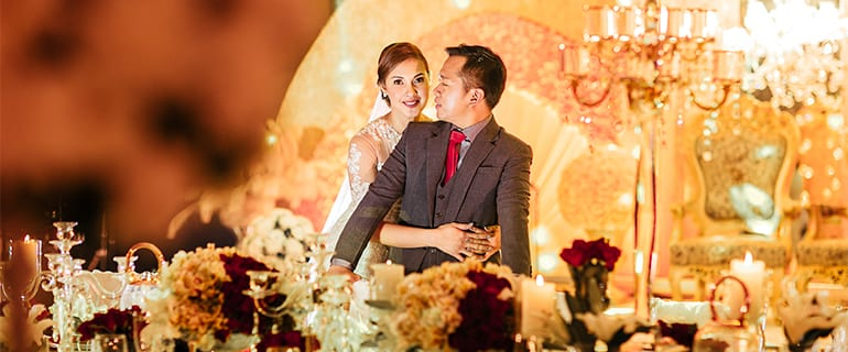 Ilocos Norte Based Wedding Photographer