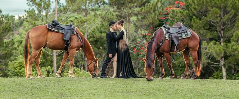 Ilocos Norte Wedding Photographer