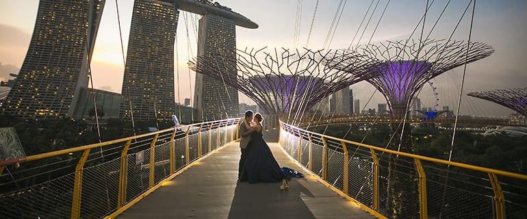 Wedding Photographer Ilocos Sur