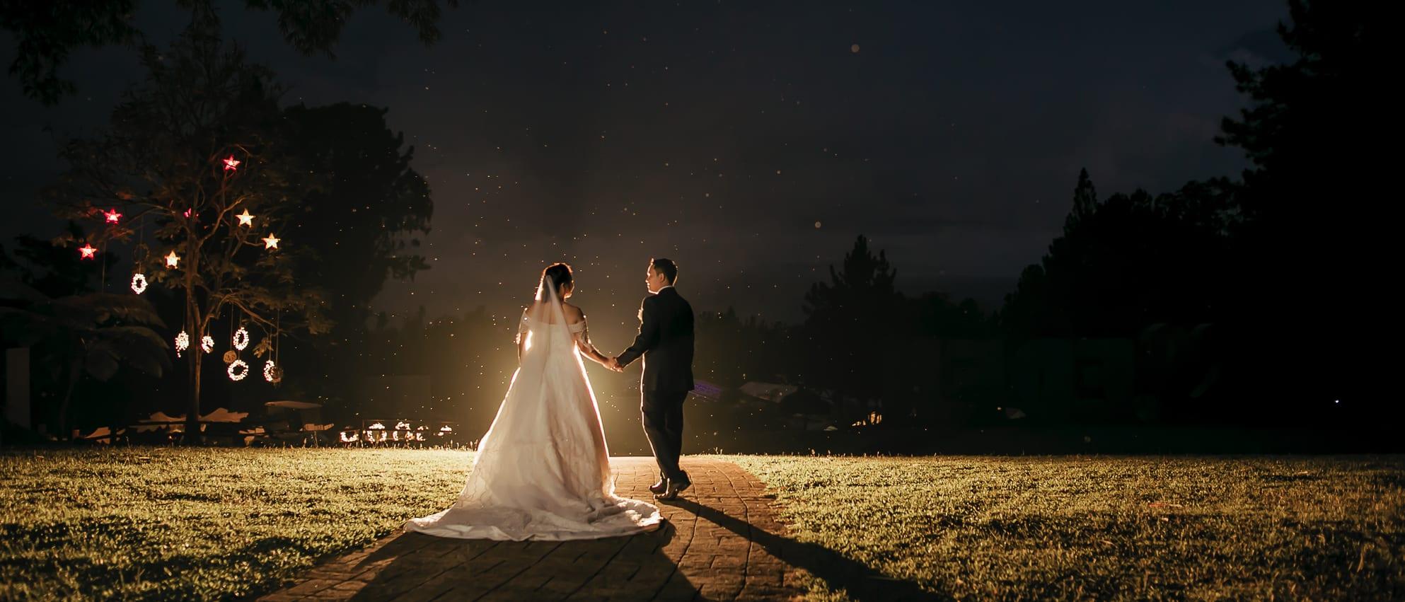 Best Zamboanga Wedding Photographer