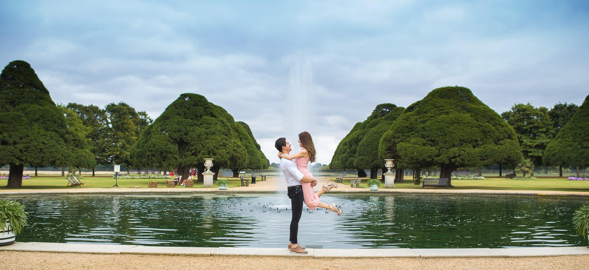 Best Wedding Destination Photographer Philippines
