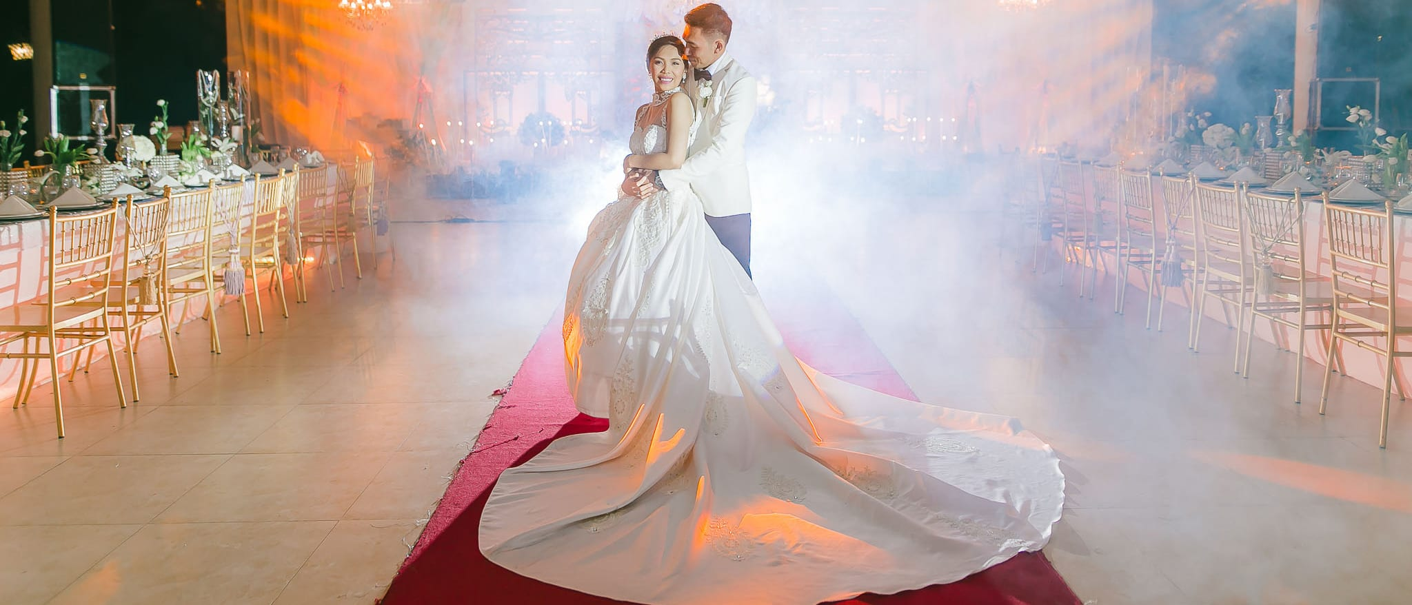 Manila Best Wedding Photographer