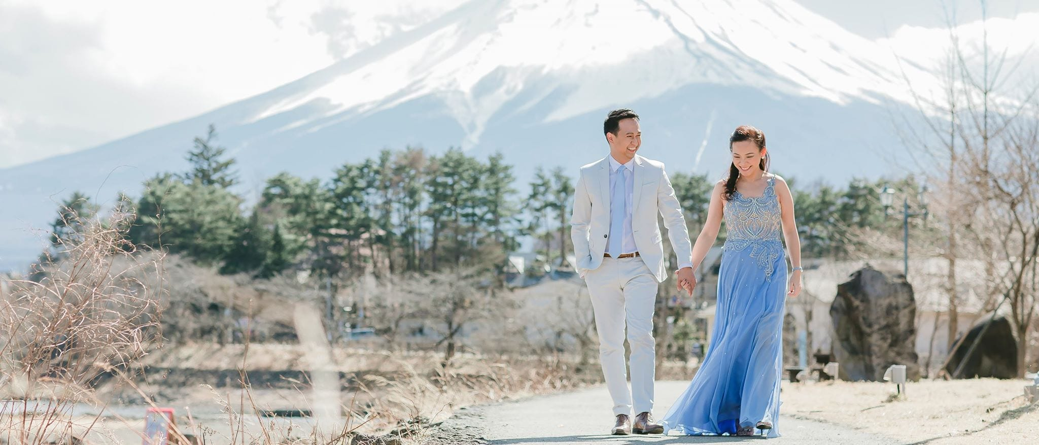 Cebu Wedding Destination Photographer