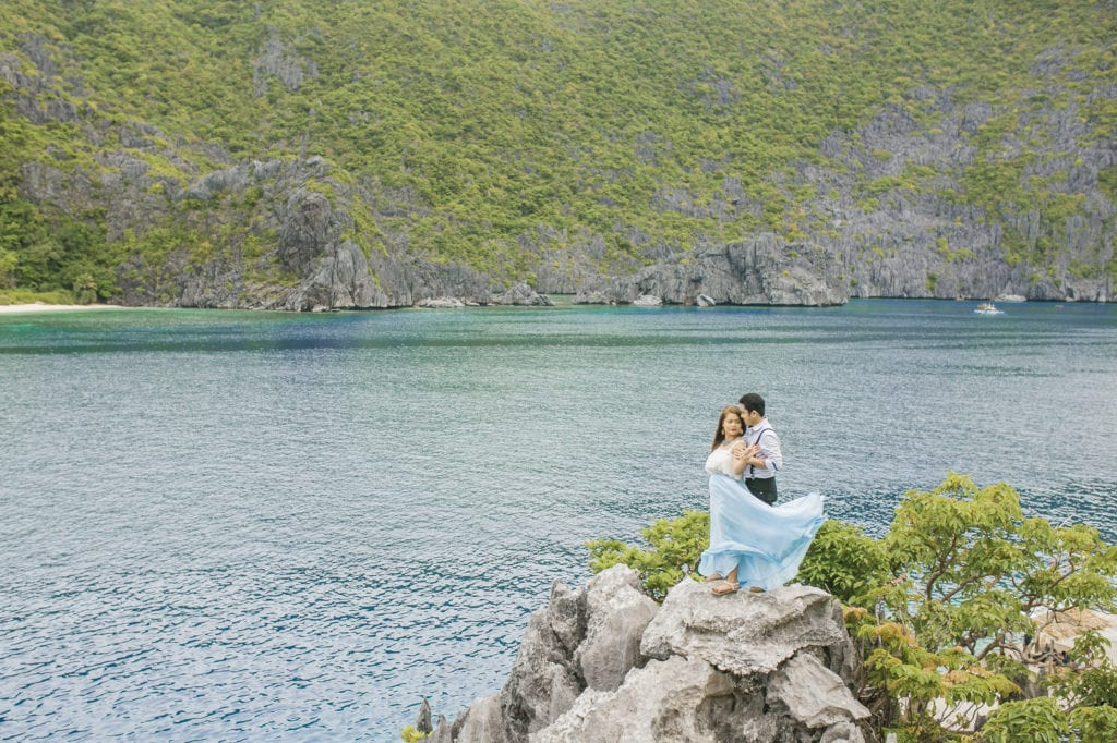 Mactan Wedding Photographer