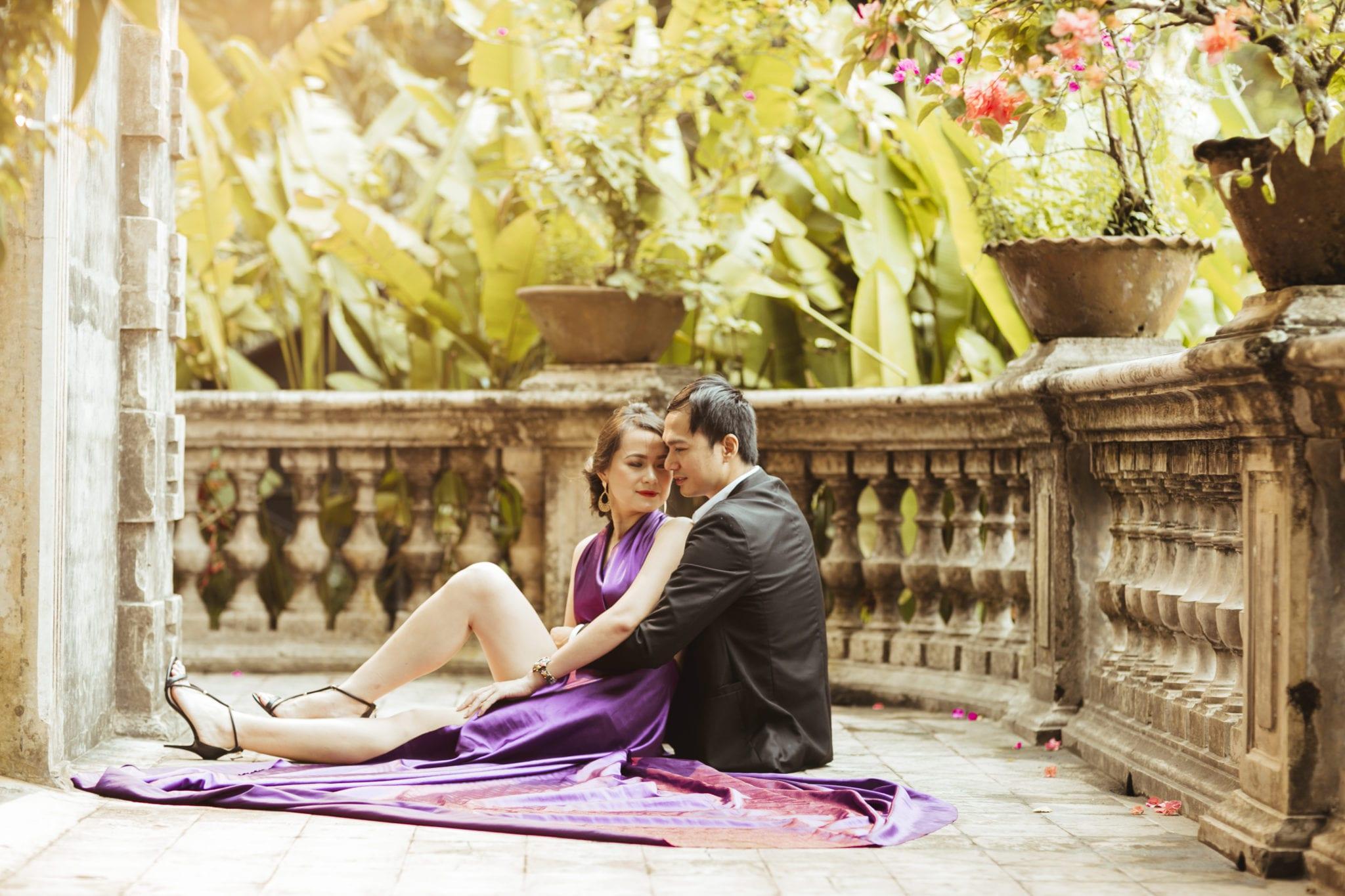 Bacolod Wedding Photographer