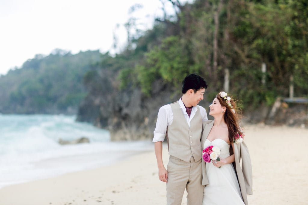 Iloilo Wedding Photographer