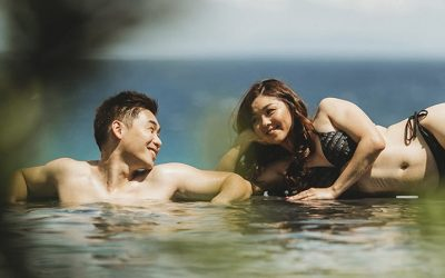 Boracay Wedding Photographer Ching + YunBlog2