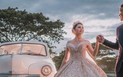 Davao Wedding James Mildred OBB Blog